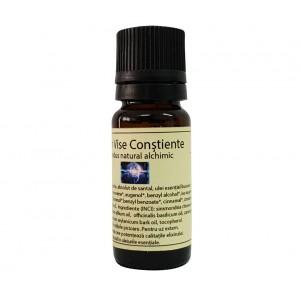Elixir Vise Constiente (10ml)