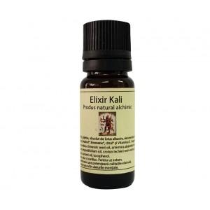 Elixir KALI (10ml)