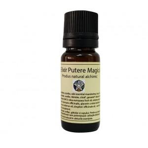 Elixir Putere Magica (10ml)