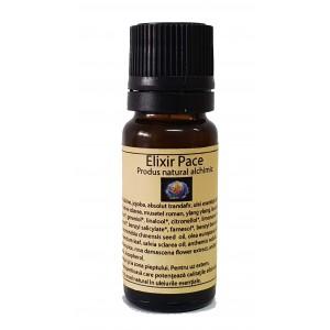 Elixir Pace (10ml)