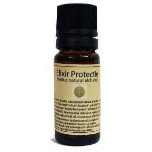 Elixir Protectie (10ml)