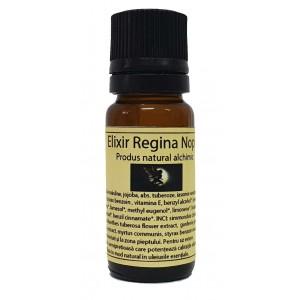 Elixir Regina Noptii (10ml)