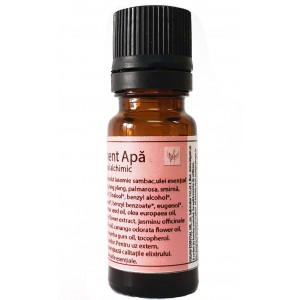 Elixir Element Apa (10ml)