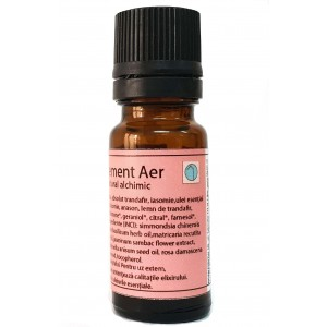 Elixir Element Aer (10ml)