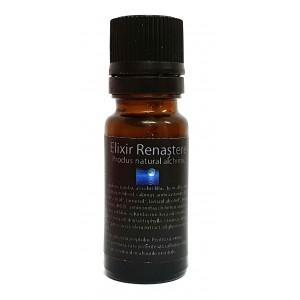 Elixir Renaștere Lunară (10 ml)