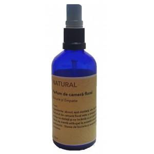 Parfum de cameră floral - Spray
